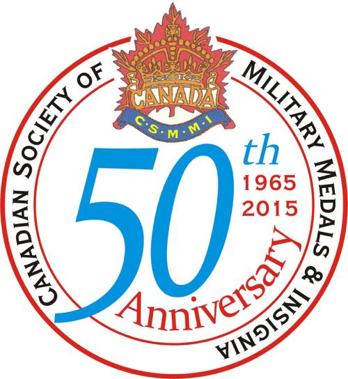 CSMMI 50th Logo, blue Final, 500x_resize