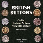 Book-blair-brit-buttons-civilian-02