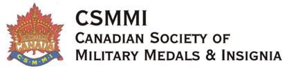 CSMMI Logo