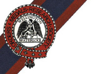 OMRS Logo