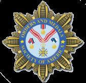 omsa_logo
