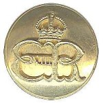 uk-royal-court-button-edward-viii-01