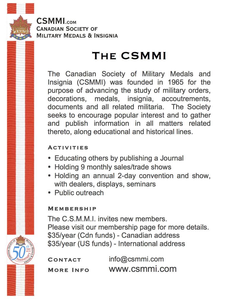 1-CSMMI Promo sheet 8x11