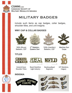 5-CSMMI Badges sheet 8x11